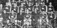 1959-60 QCJHL Season