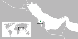 800px-Map of Bahrain svg