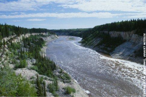 File:Hay River, Northwest Territories.jpg