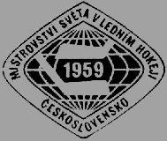 1959WC
