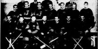 1939-40 Quebec Senior Playoffs