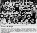 1966-67 Saskatchewan Memorial Cup Qualifier