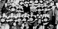 1966-67 Western Canada Memorial Cup Playoffs