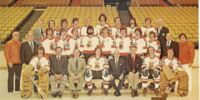 1973–74 AHL season