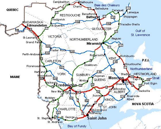 File:New Brunswick road map.png