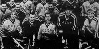 1962-63 Soviet Union