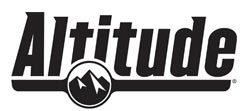 File:Altitude Sports and Entertainment.jpg