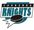 File:CanberraKnightsLogo.jpg