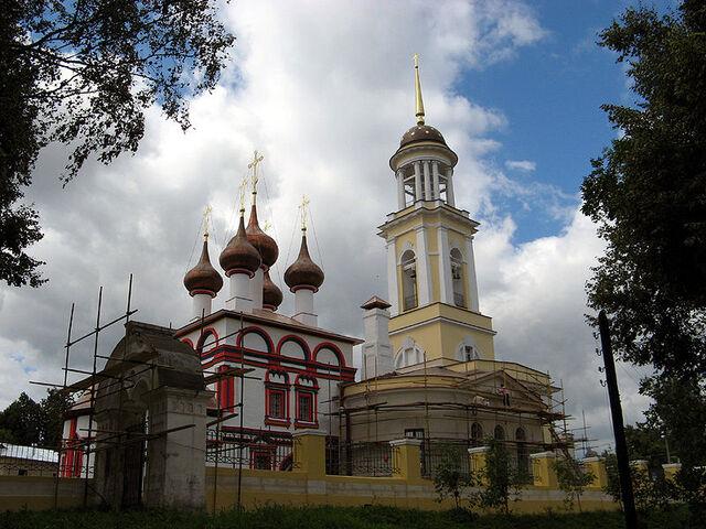 File:Chekhov, Moscow Oblast.jpg