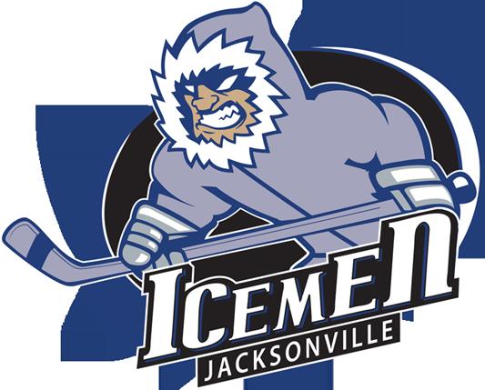File:Jacksonville IceMen.png
