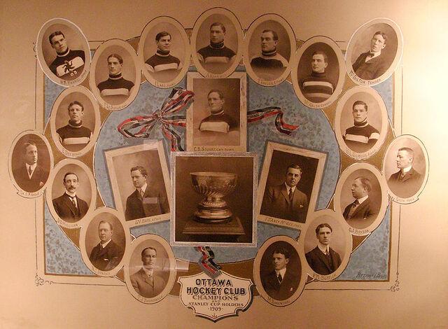 File:Ottawa-Hockey-Club-1909.jpg