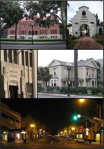 File:Santa Ana, California.jpg