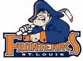 St. Louis Frontenacs