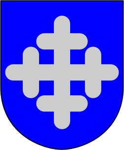 File:Täby.png