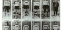 1930-31 Western Canada Memorial Cup Playoffs
