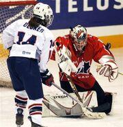 DelayneBrian IIHF2008