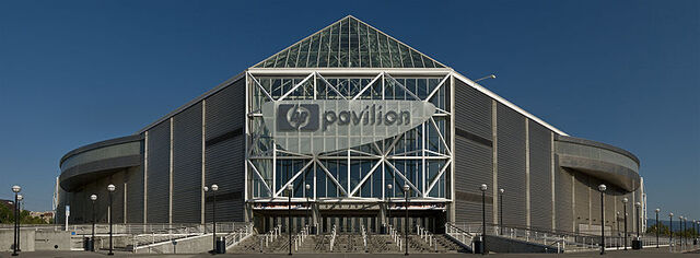 File:HP Pavilion (angle).jpg