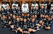 YaleHockey December2011
