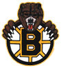 File:Bostonjuniorbruins.jpg
