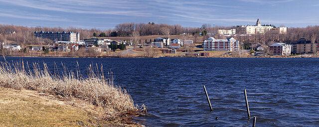 File:Granby, Quebec.jpg