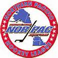 Old norpac logo