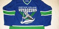 Portage Voyageurs