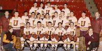1969-70 OSLC Season