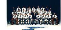 1975–76 St. Louis Blues season
