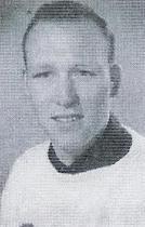 Robertmcvey