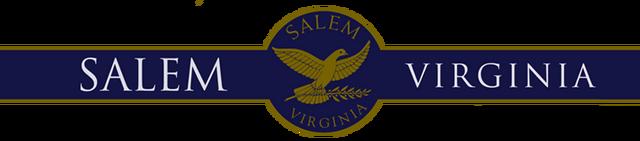 File:Salem, Virginia.png