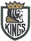 SoShoreKings logo