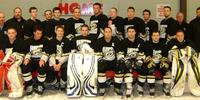 2011-12 NBJBHL Season