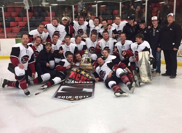 File:2017 NCHL (MB) champs Miniota-Elkhorn C-Hawks.jpg