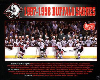 97-98BufSab