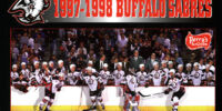 1997–98 Buffalo Sabres season