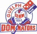Guelph Dominators