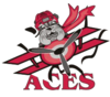 Kingston Aces