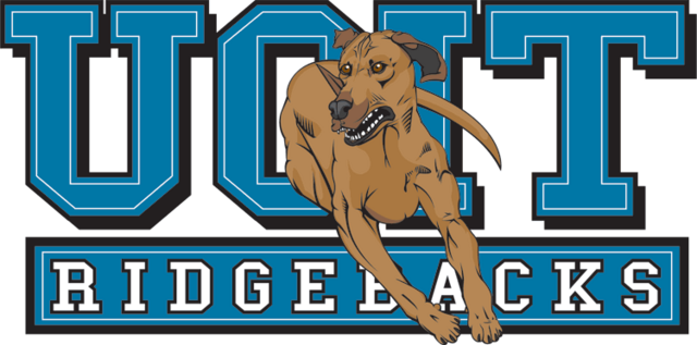 File:UOITRidgebacks.png