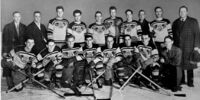1943-44 Eastern Canada Allan Cup Playoffs