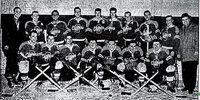1957-58 OHA Intermediate B Playoffs