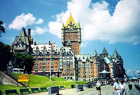 File:Frontenac, Quebec.jpg
