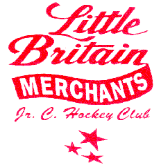 File:Little Britain Merchants.png