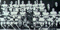 1960-61 IHL season