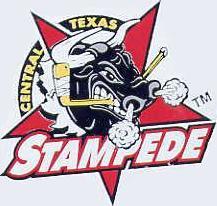 File:Central Texas Stampede Logo.jpg