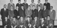 1968-69 OIAA Season