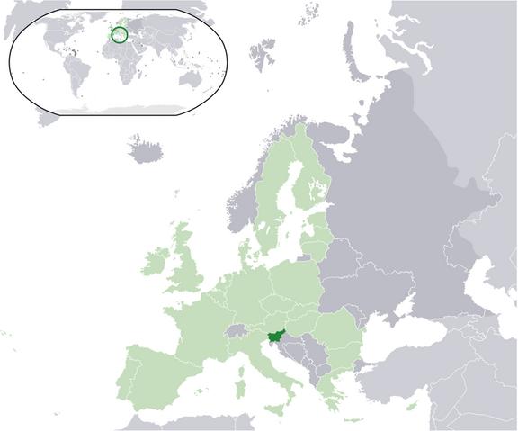 File:721px-Location Slovenia EU Europe.png
