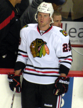 File:Bickell.png