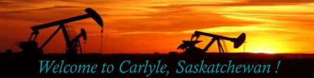 File:Carlyle, Saskatchewan.jpg