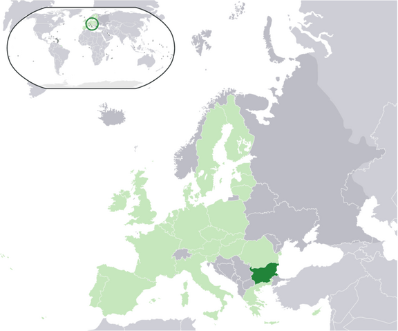 File:721px-Location Bulgaria EU Europe.png