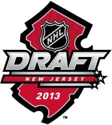 File:NHL Draft 2013.jpg